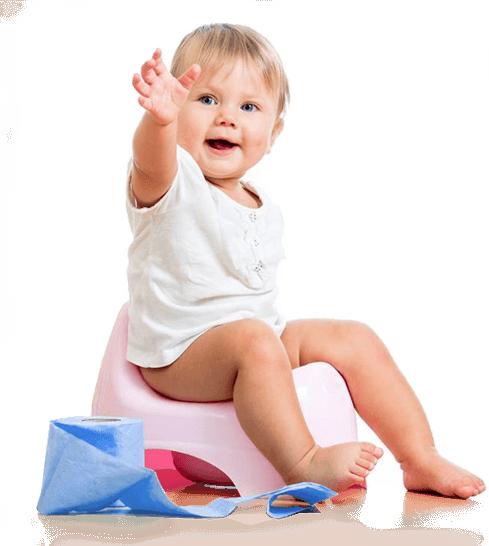 Как избавиться от глистов в домашних условиях за 1 день